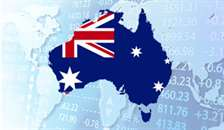 australian-forex-brokers