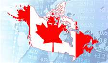 forex-brokers-canada