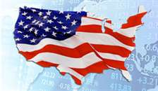 recommended-usa-forex-brokers