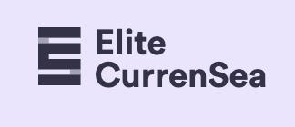 Ultima EA