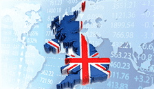 Uk forex broker