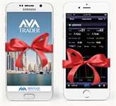 avatrade mobile giveaway