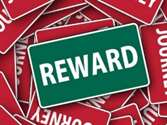 forex rewards