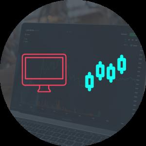 kenya forex trading platforms