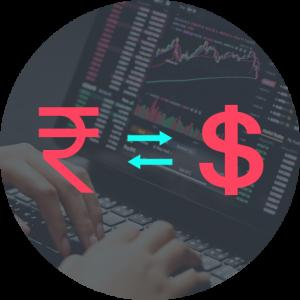 pakistan forex trading brokers