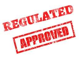 Us regulated forex brokers 2020